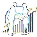 ネットビジネス成功率(上位)5%に入るために必要なことは?