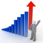 ネットビジネスで稼ぐためには自己投資が必要不可欠なのか?