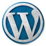 Wordpress+独自ドメインで開設1ヶ月目から万単位のアクセスを集める方法とは?