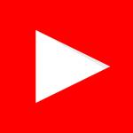 Youtuberになって稼ぐ方法とは?Youtubeの基礎を解説