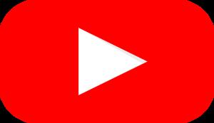 youtube-1837872_640