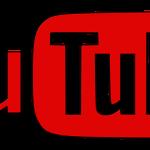 """Youtube 顔出しをする3つのデメリットとは?顔出し動画は""""面白い""""から再生されるわけじゃない!"""