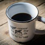 たかだか1杯のコーヒーが500円以上で売れる理由とネットビジネス