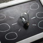 ネットビジネスで成功するためには「学歴」や「資格」は絶対に必要なのか?