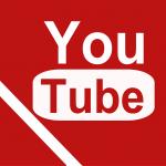 YouTubeで後発組(初心者)が稼ぐ方法とは?仕組みやコツについて