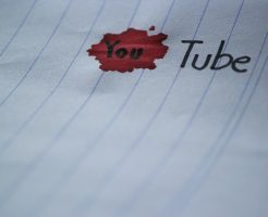 YouTubeで稼ぐ方法動画SEO対策1